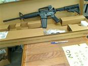 BUSHMASTER FIREARMS Rifle BCWA3F 16M4
